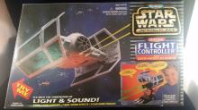 Star Wars Action Fleet Imperial Flight Controller