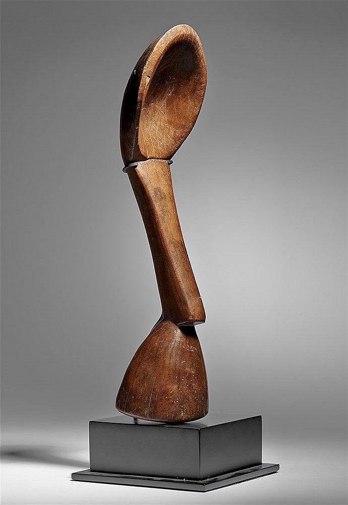 Kulango Spoon