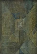 FELIX DE BOECK (1898 - 1995)