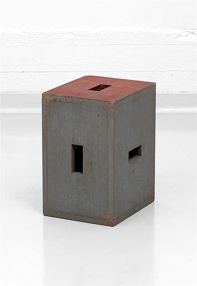 Le corbusier charles edouard jeanneret dit le corbusier 18 for Le corbusier meuble