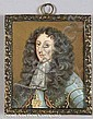 Lawrence Crosse (English, active 1650-1724),, Peter Cross, Click for value