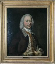 Follower of Thomas Gainsborough Oil Painting