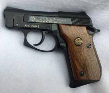 Taurus PT - 22 Semi Auto Pistol