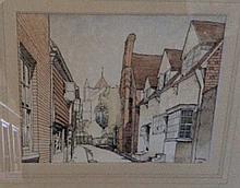 ART: UNAMED (1925)