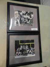 2 Oakland Raiders Pictures