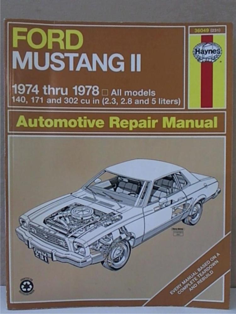 Free Auto Repair manual Downloads