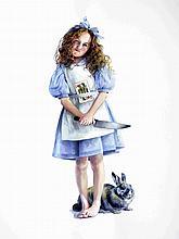 Titti Garelli  - Alice
