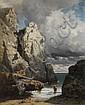 Jules DIDIER (Paris 1831 - 1892 ?) « Le retour de, Jules Didier, Click for value