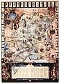THIRIAR JAMES Congo Linsmo Bruxelles Aff. E. B.E., James Thiriar, Click for value