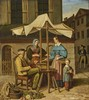 COBLITZ, LOUIS, Louis Coblitz, €2,000