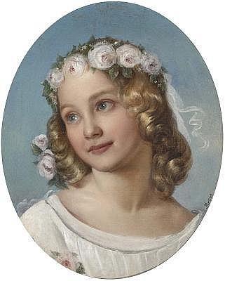 Krepp, Fr. (Friedrich od. Franz)