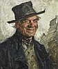 Best, Hans, Hans (1874/1942) Best, €300