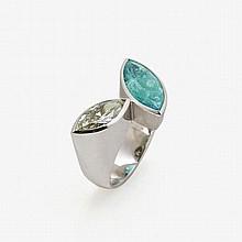 Jewellery 3731