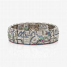 Jewellery 3741