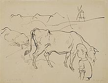 Schlichter (Udor Rétyl), Rudolf