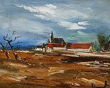 Vlaminck, Maurice de