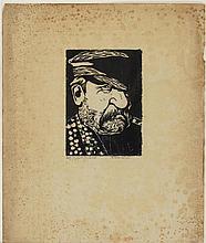 Morgner, Wilhelm
