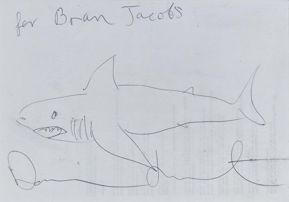 Damien Hirst Artwork For Sale At Online Auction Damien Hirst Biography Info