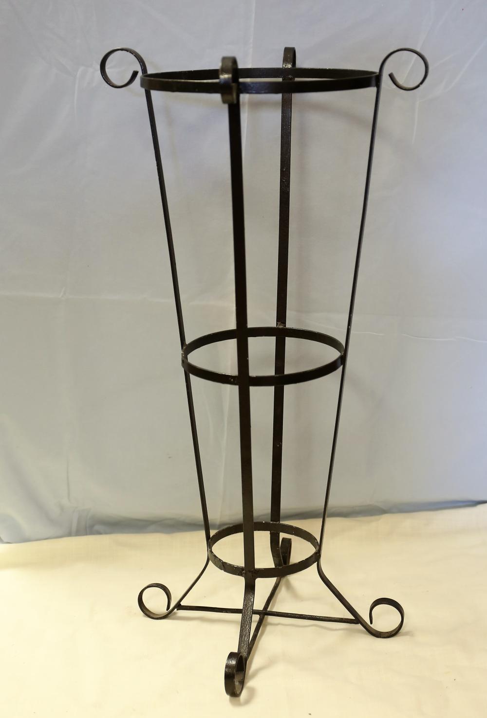 Umbrella or Plant Stand