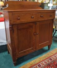 Antique, Vintage, and Collectible online only auction