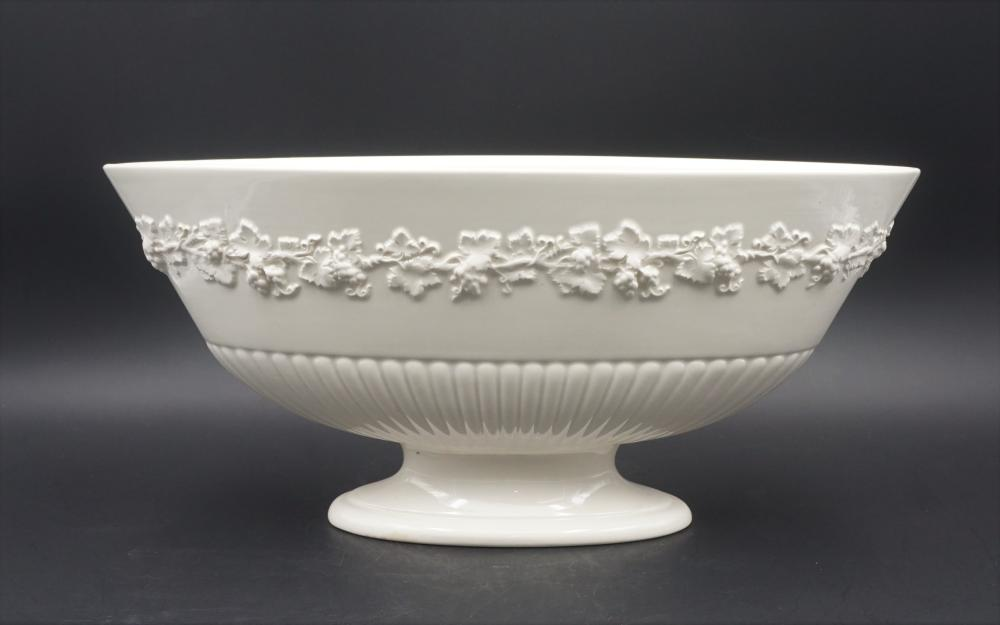 Wedgwood Etruria oval bowl