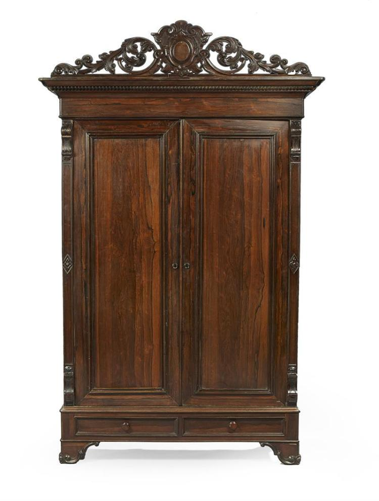 Armoire new orleans 28 images armoire marvelous for M furniture gallery new orleans