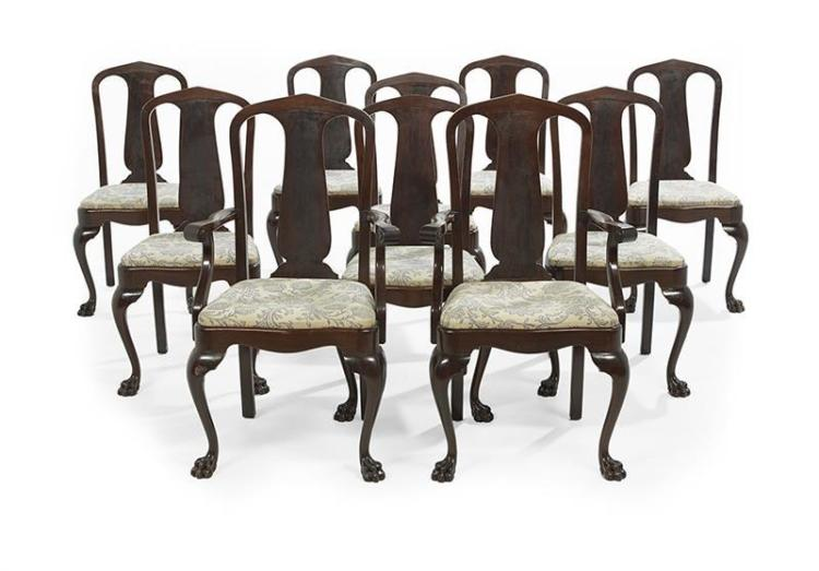 12 15 2016 Online Personal Property Estate Auction additionally 172381199882 moreover Chris Pine Audrina Patridge Justin Bobby besides American Late Classical Revival Twelve Piece Dini 1038 C Ad941f7a3b also Earlyamericanindustries. on banquet chairs auction