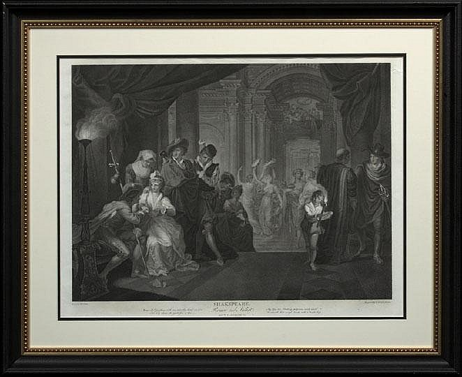 John Boydell (British, 1719-1804)