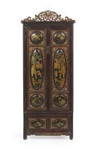 New Orleans Auction Galleries Three-Day October Sale: Day 1 of 3