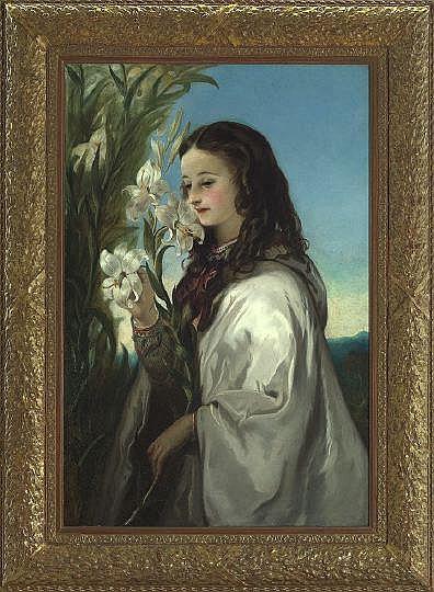Thomas Musgrave Joy (British, 1812-1866)