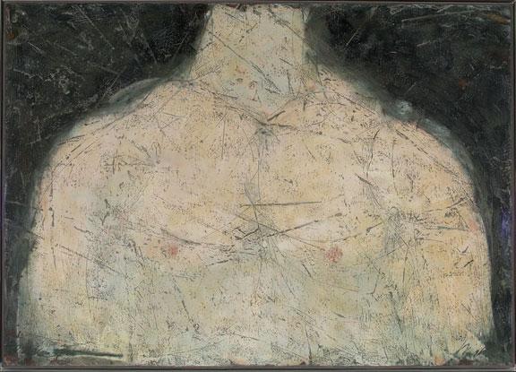 George Dunbar (American