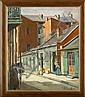 Alberta Kinsey (American/Louisiana, 1875-1952), Alberta Kinsey, Click for value