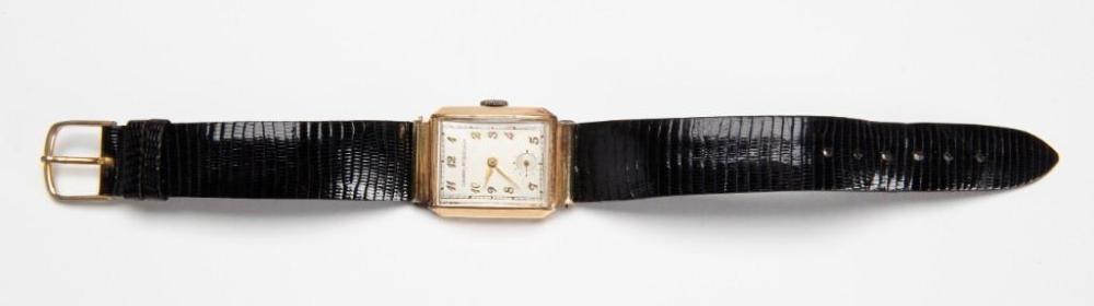 Girard-Peregaux Ladies Watch