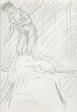 Pierre Bonnard, Nu a la salle de bain