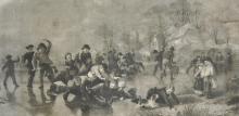After Thomas Webster (1800-1886) British.