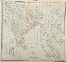 Samuel John Neele (c.1758-c.1824) British.