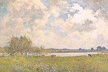 George Herbert Jupp (1869-c