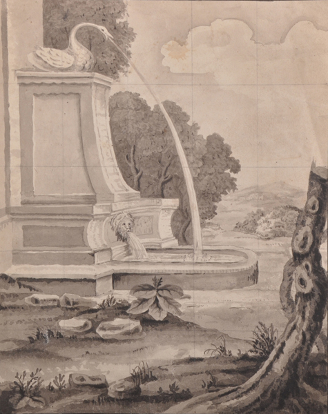 an analysis of romanticism in eighteenth century The restoration and the 18th century king charles ii: the king openly proclaimed his love of parliaments.