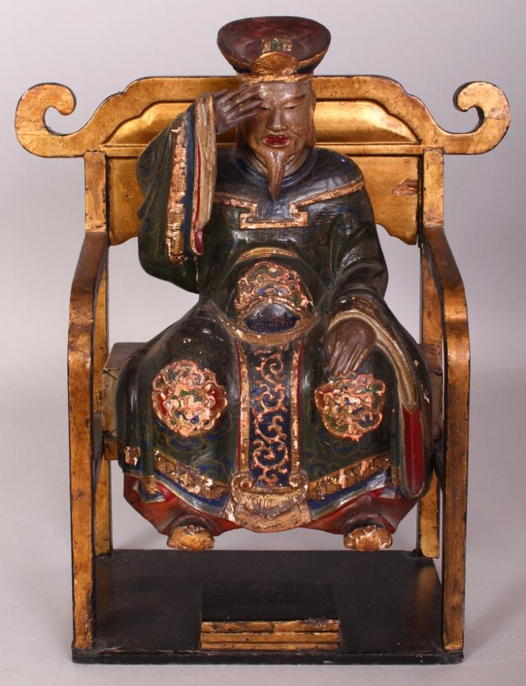 Indian Chinese amp Japanese Emperors
