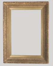 19th Century English School. A Composition Frame, 24