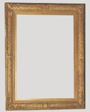 19th Century English School. A Composition Frame, 28