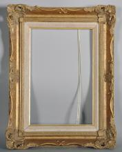 20th Century English School. A Composition Frame, 8