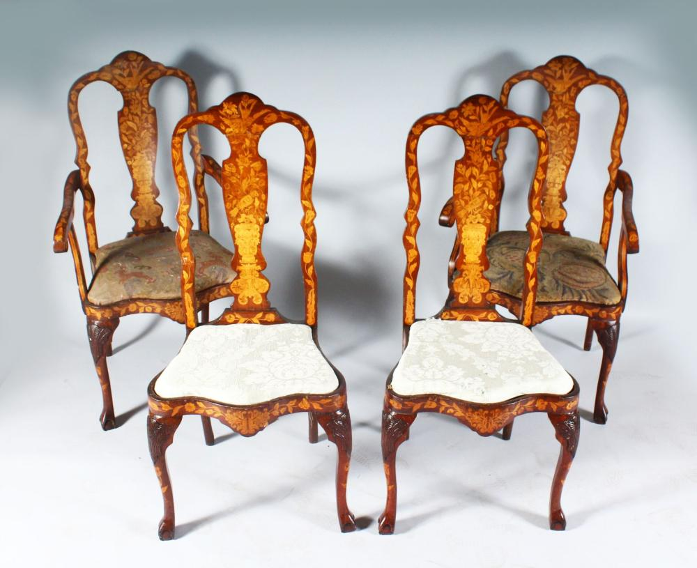 is actually htm flanked bold panelled surrounded stick primitive turned boldly and chair welsh out back by the supports large extraordinarily powerful carved antique chairs solid of