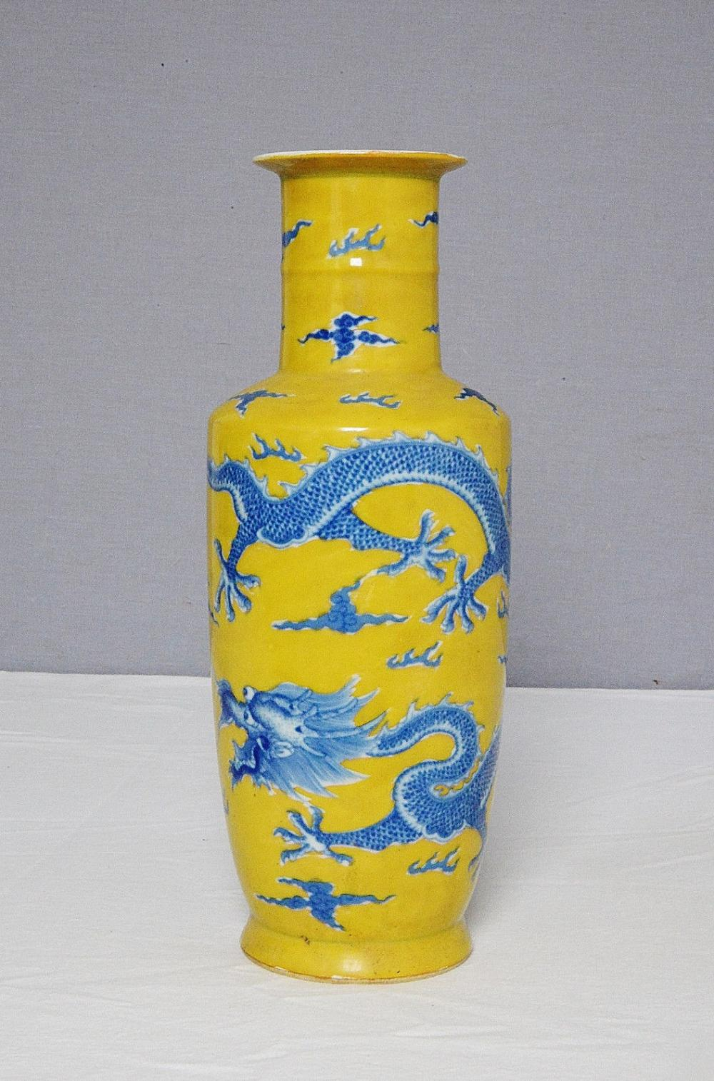 china yellow china blue Johann haviland - largest selection of patterns at replacements, ltd - page 1.