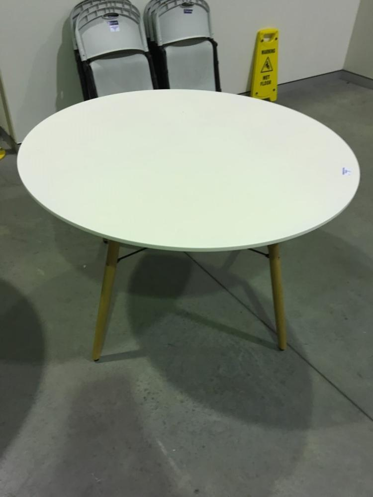 42 Office Furniture Auction Newcastle Click On The  : H19016 L101541149 from www.nhtfurnitures.com size 750 x 999 jpeg 37kB