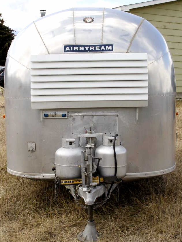 mobile homes for sale bozeman mt with 1961 Airstream Bambi 16 Tdss Trailer Rare 98 C 6104403b49 on 514263 further Regency Homes additionally 1961 Airstream Bambi 16 Tdss Trailer Rare 98 C 6104403b49 as well 1961 Airstream Bambi 16 Tdss Trailer Rare 98 C 6104403b49 additionally 1961 Airstream Bambi 16 Tdss Trailer Rare 98 C 6104403b49.