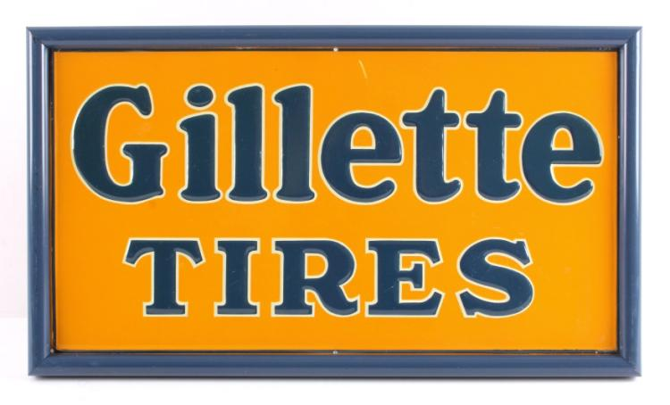 gillette in india essay While gillette had been successful operating in india and brazil related essays on the best deal gillette could get gilette indonesia.