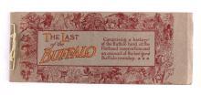 1909 The Last of the Buffalo