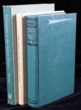 3 Volumes Of South Carolina Coast Negro History