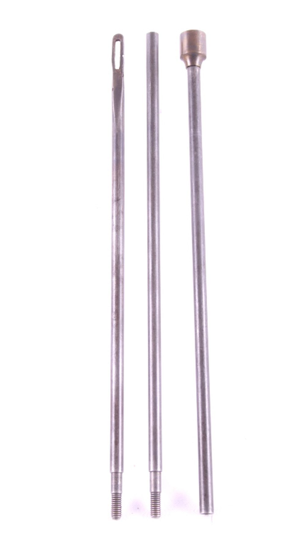 Winchester Cleaning Rod For 1873 Carbine Rifle